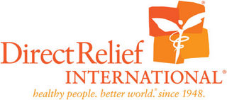 direct_relief_international